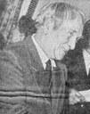 Bleeker, Bernhard
