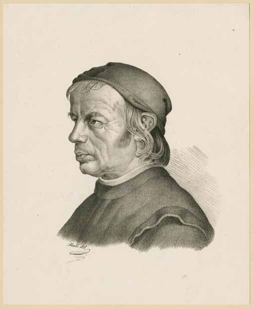 Eberhard, Konrad