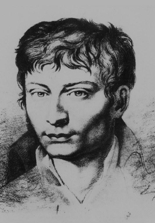 Fischer, Carl von