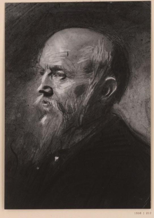 Schmitt, Baltasar
