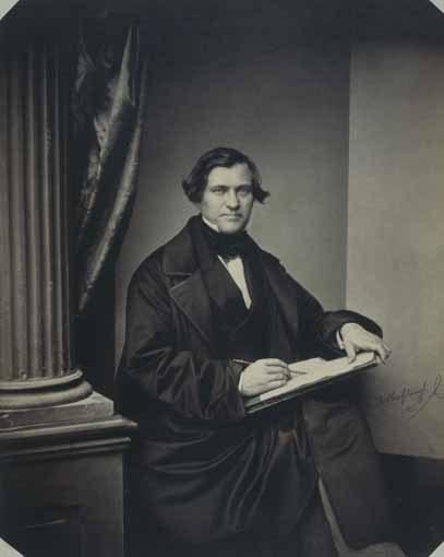 Schraudolph, Johann