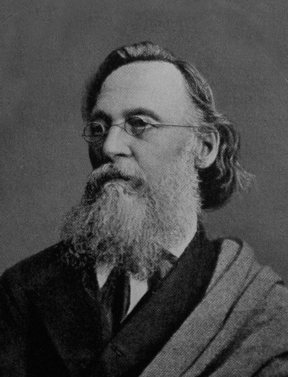 Strähuber, Alexander