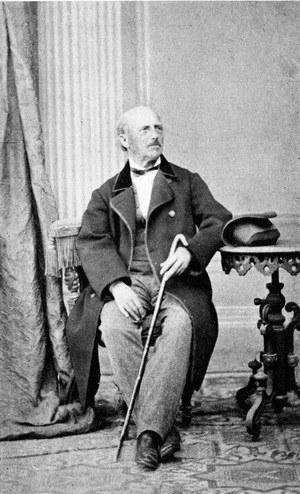Anschütz, Hermann