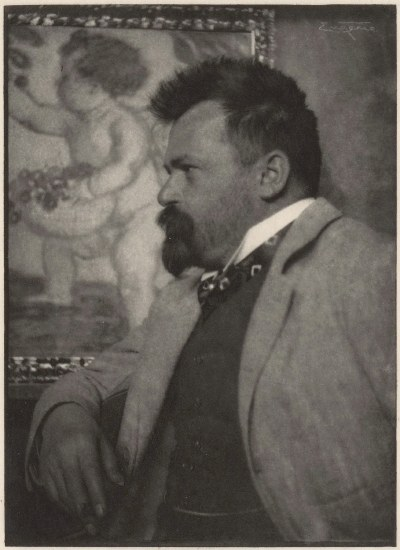 Hengeler, Adolf