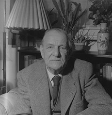 Hess, Julius