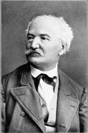 Hiltensperger, Johann Georg