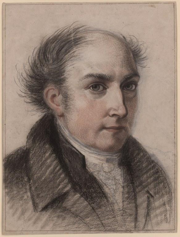 Langer, Robert von