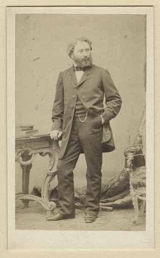 Raab, Johann Leonhard von