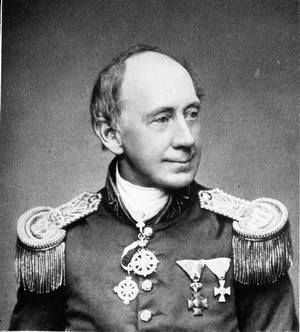 Ziebland, Friedrich