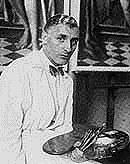 Ziegler, Adolf