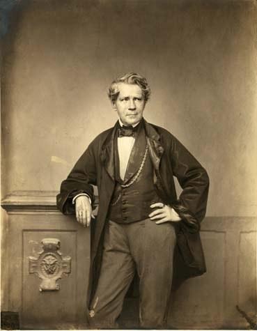 Zimmermann, Clemens von