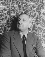 03232 Georg von Kiriko